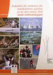 Guide méthodologique pour l'évaluation des incidences des manifestations sportives sur les sites Natura 2000