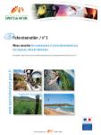 Mieux connaître les commissions et plans départementaux des espaces, sites et itinéraires