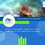 Protéger la mer ensemble : comment ça se passe ? L'articulation des aires marines protégées vécue par les gestionnaires