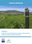 Commissions et plans départementaux des espaces, sites et itinéraires. Restitution complète de l'enquête nationale 2013