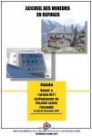 Guide relatif à l'article REF 7 du règlement de sécurité contre l'incendie