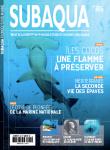 Subaqua, n° 254 - mai - juin 2014