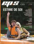 L'EPS mise en question par l'éducation par le sport