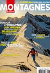 Montagnes magazine, n° 428 - avril 2016