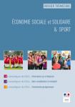 Économie sociale et solidaire (ESS) et sport
