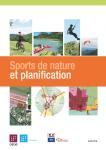 Sports de nature et planification