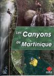 Les canyons de Martinique