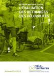 Méthode nationale pour l'évaluation des retombées des véloroutes