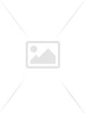Les calanques à pied : de Marseille à Cassis