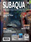 Subaqua, n° 255 - juillet - août 2014