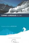 Carnet juridique du ski