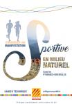 Organiser une manifestation sportive en milieu naturel dans les Pyrénées-Orientales