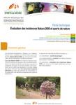 Évaluation des incidences Natura 2000 et sports de nature