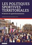 Les politiques sportives territoriales
