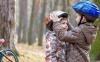 Éducation par les sports de nature