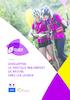 Développer la pratique multisport de nature chez les jeunes - application/pdf