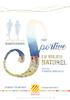 Organiser une manifestation sportive en milieu naturel dans les Pyrénées-Orientales - application/pdf