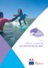 Mieux connaître les moniteurs de surf - application/pdf
