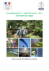 Les pratiquants de « sports de nature - été » du massif des Vosges - application/pdf