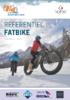 Référentiel fatbike - application/pdf