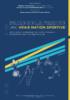 Faire de la France une vraie nation sportive. Développer la pratique d'activités physiques et sportives tout au long de la vie - application/pdf