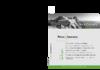 Les e.cahiers de l'ENSM. n° 2 (avril 2011) - application/pdf