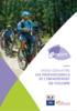 Mieux connaître les professionnels de l'encadrement du cyclisme - application/pdf