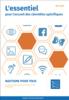 L'essentiel pour l'accueil des clientèles spécifiques - application/pdf