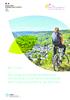 Politiques départementales en faveur d'un développement maîtrisé des sports de nature - application/pdf