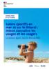 Loisirs sportifs en mer et sur le littoral : mieux connaître les usages et les usagers - application/pdf