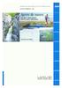 ct_n80_sport_de_nature_web.pdf - application/pdf