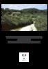 broch-circulation-motorise-espace-naturel.pdf - application/pdf