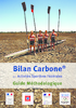 guide_methodologique_bilan_carbone.pdf - application/pdf