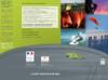 chiffres-cles-sn-2009.pdf - application/pdf