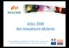 atlas_educateurs_SN_2008.pdf - application/pdf