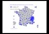 atlas-educateurs-SN-2005.pdf - application/pdf