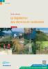 guide-juridique-rando-cg22.pdf - application/pdf