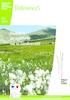 references_donnees_de_synthese_sur_la_biodiversite.pdf - application/pdf