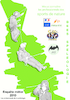 enquete_metier_speleo_bd.pdf - application/pdf