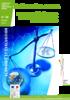 voies-vertes_etudesetdocuments-36_201102.pdf - application/pdf
