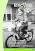 the_life_cycle_best_practice_handbook.pdf - application/pdf