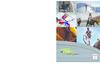 sports-nature_chiffres-cles_20110704.pdf - application/pdf