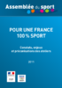assemblee-du-sport_restitution.pdf - application/pdf
