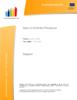eurobarometre-334_TNS_2010.pdf - application/pdf