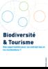 guide_biodiversite-et-tourisme_dgcis.pdf - application/pdf