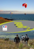 sports-de-nature_finistere_2010.pdf - application/pdf
