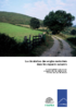 motorises-espaces-naturels_frapna-mountainwilderness_2009.pdf - application/pdf
