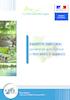 diagnostic-territorial-approfondi-sports-nature_pays-monts-barrages_limousin-2012.pdf - application/pdf
