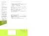 brochure-sports-nature.pdf - application/pdf