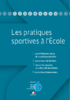 vademecum_pratiques-sportives_2012.pdf - application/pdf